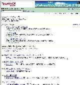 4c8e0966.jpg