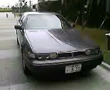 70abe494.jpg